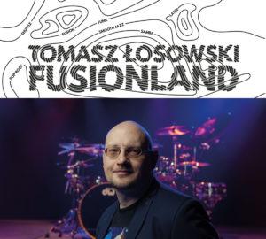 fusionland-okladka-na-www-2