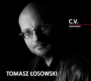 TLosowski-C.V.(2018)