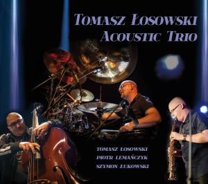 tlosowski-nowa-plyta