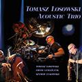 acoustic_trio