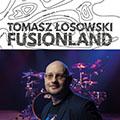 fusionland-small