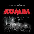 kombi-40-lecie