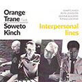 Orange_Trane_Interpersonal_lines