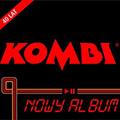 kombi-nowy-album